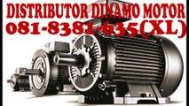 081-8381-635(XL) Dinamo Motor Malang, Dinamo 12v Malang, Dinamo 12v Rpm Tinggi Malang