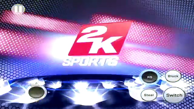 NBA 2K17 ANDROID/IOS News Release date, gameplay and predictions!!!