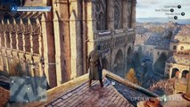 Assassins Creed Unity New Gameplay Fs: Online Free Roam! Rifts, Play As Ezio, Altair! Weapons!