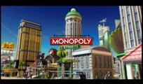 Lets Play Monopoly Streets #01 (HQ) - Erste Straße und allgemeine Vorstellung