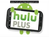 free hulu plus 2017 account password gratis - video dailymotion