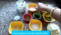 बाजार जैसा ढोकला घर पर बनायें- Gujrati Khaman Dhokla-Soft and Spongy Dhokla Recipe in hindi