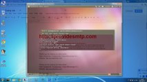 SMTP Inbox Server for SALE - video dailymotion