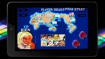 Mejor Emulador Kawaks Arcade Actualizado 5 1 4 Como Configurarlo