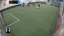 Equipe 1 Vs Equipe 2 - 15/10/17 18:37 - Loisir Poissy - Poissy Soccer Park