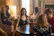 Download HD Good Behavior - Season 2 Episode 2 (TNT)