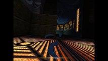 Aliens vs. Predator 2- Primal Hunt Predalien 01