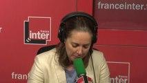 Trois journalistes pour Emmanuel Macron : à quatre, ils faisaient une belote - Le Billet de Charline