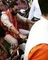 Exclusive Video Of Band Baaja Baarat from Yuvraj Singh Marriage   Six Sigma Films
