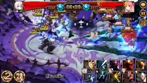 KR]Seven Knights - Hayeong (PvP & PvE Test) (New Support Hero