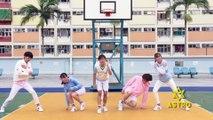 [Pops in Seoul] ASTRO(아스트로) _ Hide&Seek(숨바꼭질) _ Cover Dance