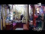 Les secrets du Caftan Marocain Part1