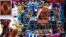 Darklord Deck Explained - Archetype History & In Depth Analysis