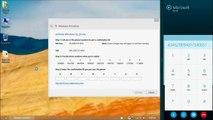 Windows 8 Product key Keygen Generator With Windows 8 Activator 2017