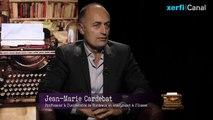 La stratégie des vins français dans la mondialisation [Jean Marie Cardebat]