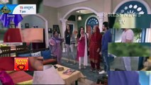 Kundali Bhagya - Episode 76 - 25 October,2017 - Video