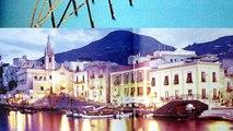 Island of Sicily Italy