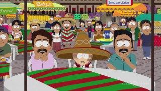South Park Season 21 Episode 6 F U L L Eps 06 s21