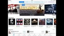 Cara Download MP3/Music di iTunes Store GRATIS pada iPhone, iPad dan iPod (Cydia Tweak)