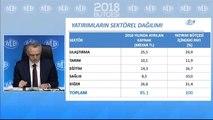 """Bakan Ağbal: """"Yükseköğretim Öğrencilerine Verilen Burs ve Kredi Tutarını 2018 Yılında 425 Liradan..."""