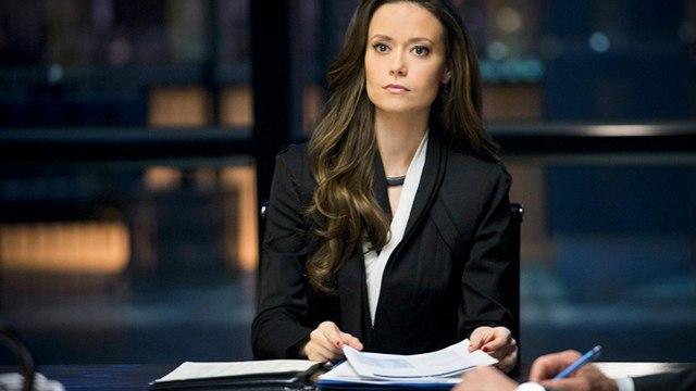 Recap Arrow Season 6, Episode 2 Full Watch Series