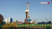 Villiers-le-Bel : forage d'un troisième puits pour la géothermie