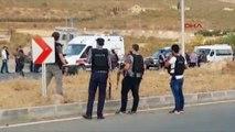 Siirt Polis Karakolu saldırısı