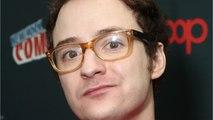 Why Actor Regrets Working on Woody Allen Film