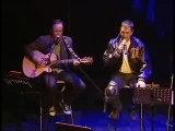 Jean-Jacques Goldman & Jean-Marie Bigard - Mon frère