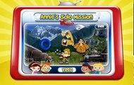 ★Little Einsteins Annies Solo Mission