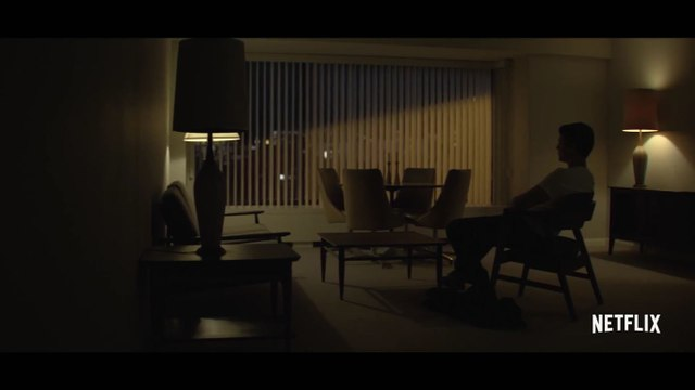 Mindhunter Season 1 Episode 4 - Premiere Full Episode