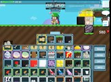 GROWTOPIA: NOOB TO PRO: FIRST STEPS