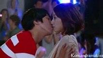best Love Songs Mashup Korean mix hot kiss YouTube - video