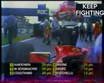 09 GP Angleterre 1998 p1