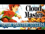 [Longplay] Cloud Master - Sega Master System (1080p 60fps)