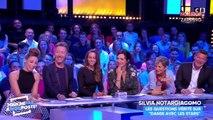 TPMP : Camille Cerf a été recalée par la production de DALS ! (Vidéo)