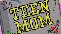 ♣[ Teen Mom Season 8 Episode 16 ]♣ - Full €pisodes Long Quality in (HD) Go.. • Tv Original • Streaming Long Live