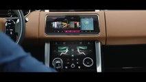 Range Rover Sport vs Porsche Cayenne