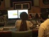 Ano au Bagdad Studio