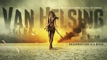The Official Exclusive TV Show: •( Van Helsing Season 2 Episode 3 )•‹ Full-Length Quality in Episode Long (HD)