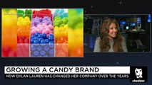 """How Dylan's Candy Bar Continues to Build on the """"Lauren"""" Brand"""