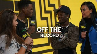 Can MTV's TRL Reboot Survive in Today's Digital World?