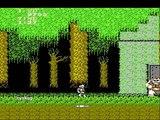 100 NES Bosses Part 1 / 5