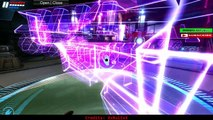 Dead Effect 2 - Mod Menu Hack/Mod Apk - Unlimited Money, Crosshair, Godmode, Mass Kill & more