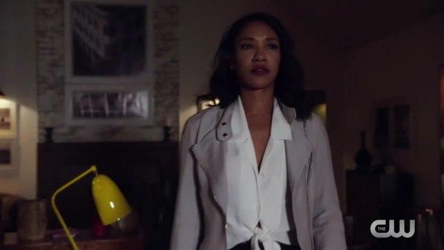 The Flash Season 4 Episode 3 | Premiere - Full Episode