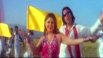 Shahid Khan, Ajab Gull, Jahangir Khan - Pashto 2017 Full HD 1080p Cinema Scope Song - Gulli Ro Raza