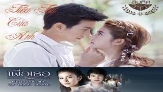 Phim Tieu thu cua anh Tap 4 Phim Thai Lan Phim tin