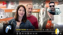 THIS KODI ADDONS WILL CHANGE YOUR LIFE - PLAYERSKLUB ADDON IPTV PREMIUM STALKER REPLACEMENT