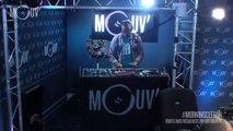Le Wake-Up Mix : Diam's, Akhenaton, Booba... [vidéo]
