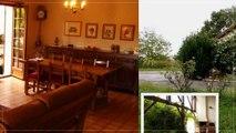 A vendre - Maison/villa - Eauze (32800) - 8 pièces - 103m²